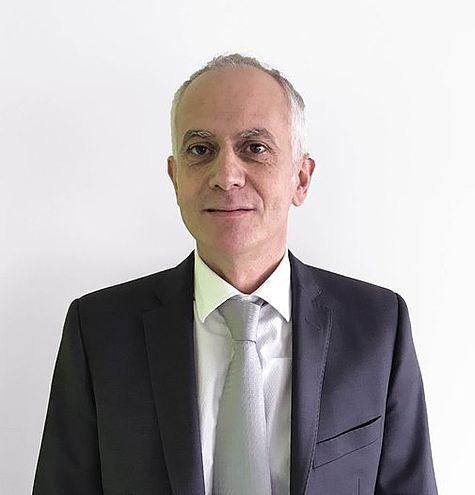 Olivier Thumy, DG wedi France : « Malgré la crise, nous maintenons notre plan de lancement de nouveaux produits pour 2020 ! »