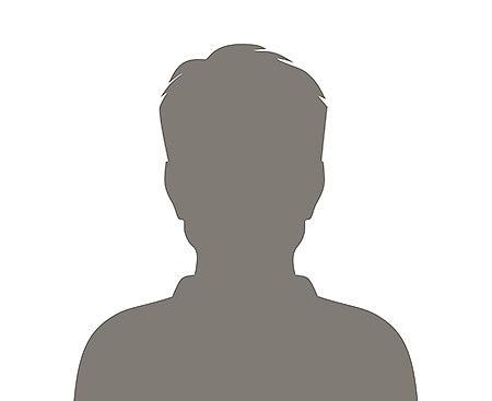 Nutzer-Profil