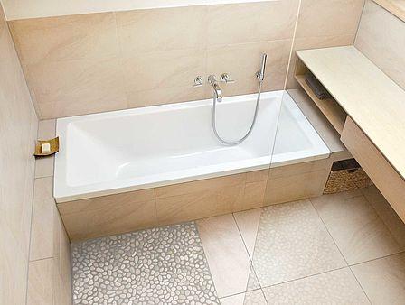 Bathboard