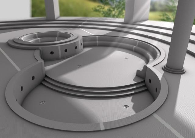 wedi objektbauservice gut durchdacht gut gemacht. Black Bedroom Furniture Sets. Home Design Ideas