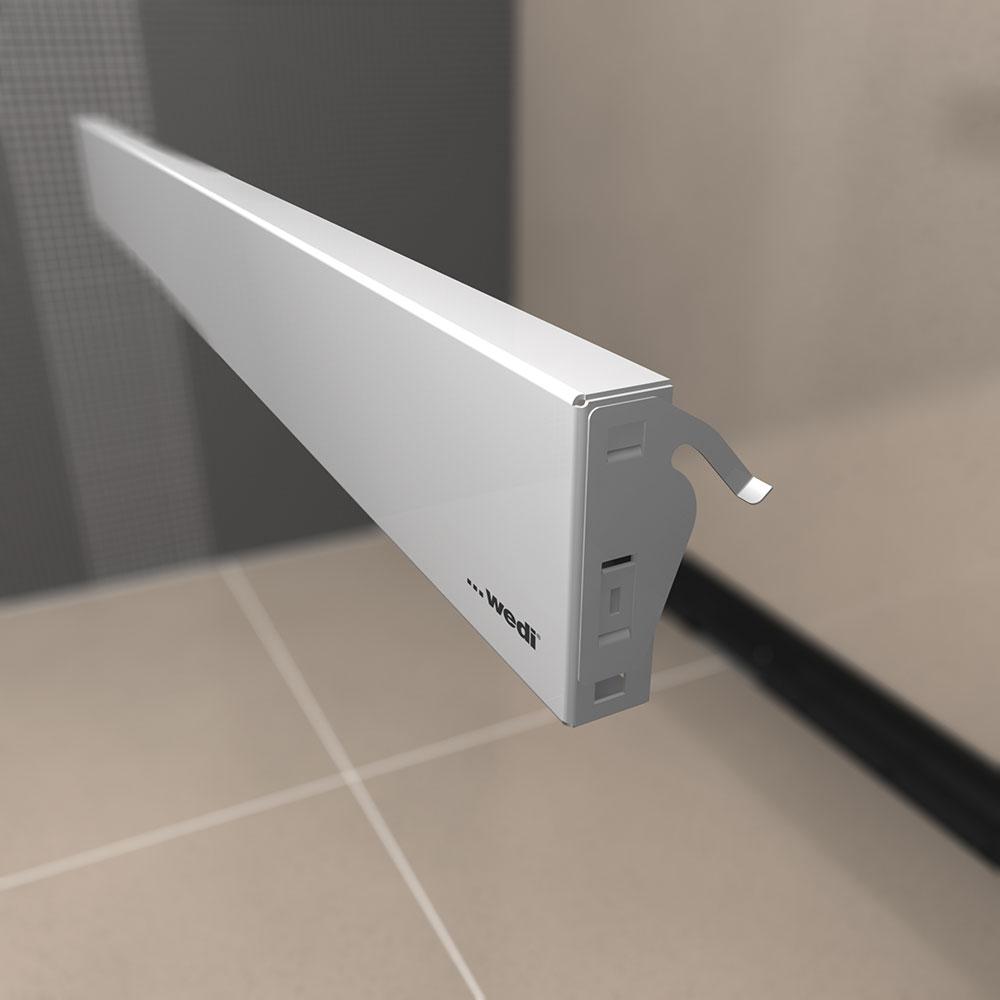 Shower Drain Sealant