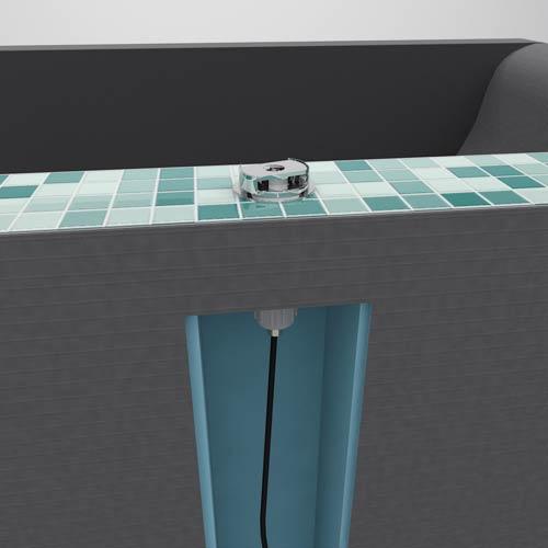 wannen. Black Bedroom Furniture Sets. Home Design Ideas