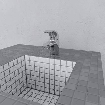 Lavabos – wedi.de