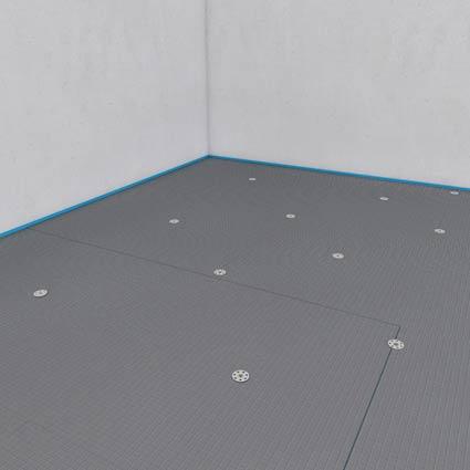 supports en bois. Black Bedroom Furniture Sets. Home Design Ideas