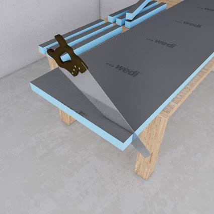 opstapjes podiums bouwen. Black Bedroom Furniture Sets. Home Design Ideas