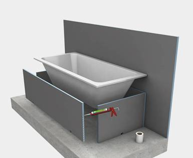 verarbeiten. Black Bedroom Furniture Sets. Home Design Ideas