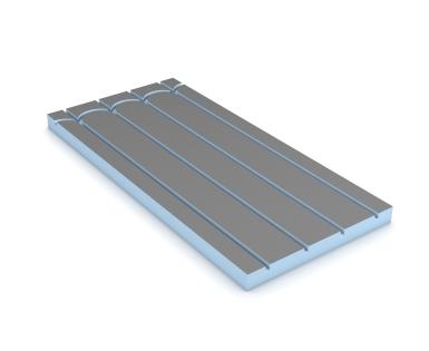 wedi building board PreLine