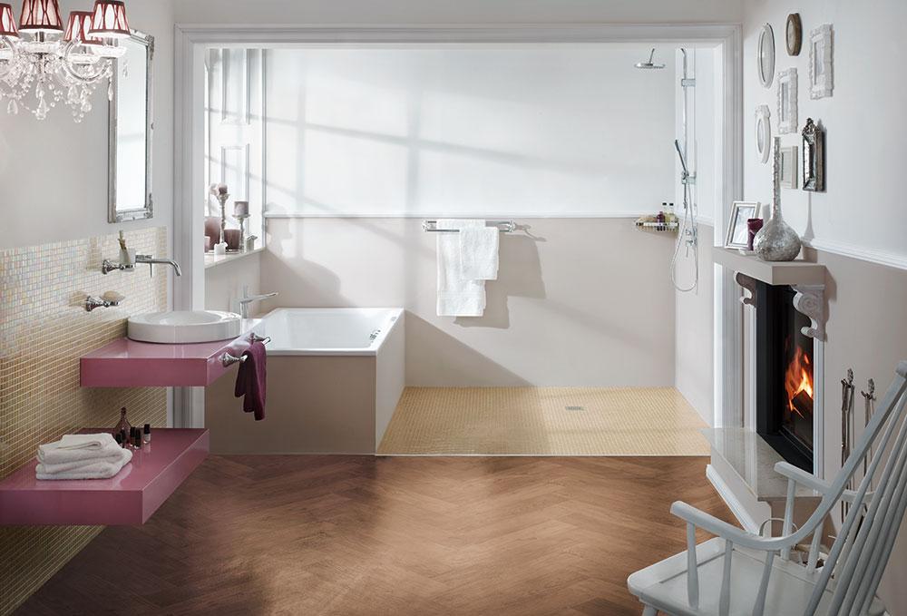 Vasca Da Bagno Wedi : Wedi bathboard u rivestimento per vasche da bagno u wedi