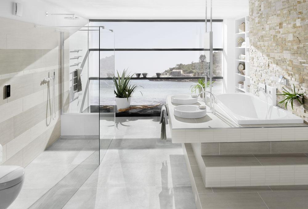 wedi bauplatte standard unter der fliese unverzichtbar. Black Bedroom Furniture Sets. Home Design Ideas