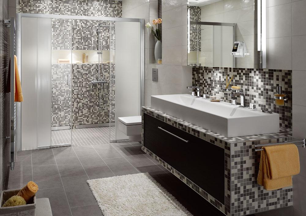 fliesen hinter waschbecken anklicken fr vergrerung with fliesen hinter waschbecken attraktiv. Black Bedroom Furniture Sets. Home Design Ideas