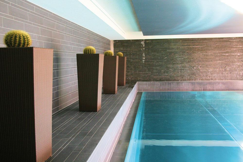 panneau de construction wedi vapor panneau de. Black Bedroom Furniture Sets. Home Design Ideas