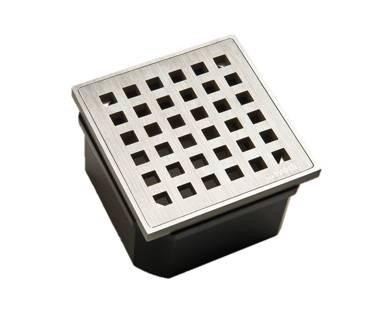 Fundo Fino square