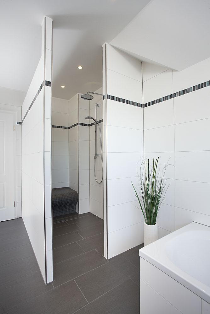 wedi fundo riolito l ment de douche de plain pied avec. Black Bedroom Furniture Sets. Home Design Ideas