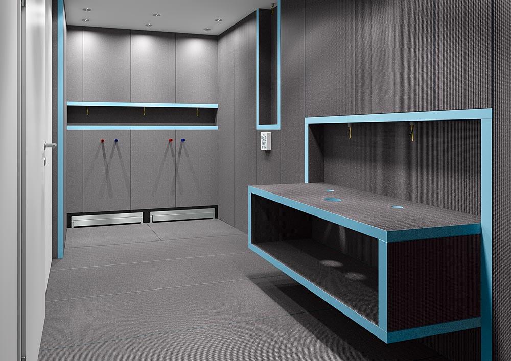 wedi fundo riolito der attraktive wandablauf in erstklassigem design. Black Bedroom Furniture Sets. Home Design Ideas