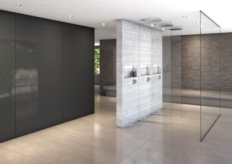 wedi sanwell nischen einfaches und schnelles erstellen. Black Bedroom Furniture Sets. Home Design Ideas