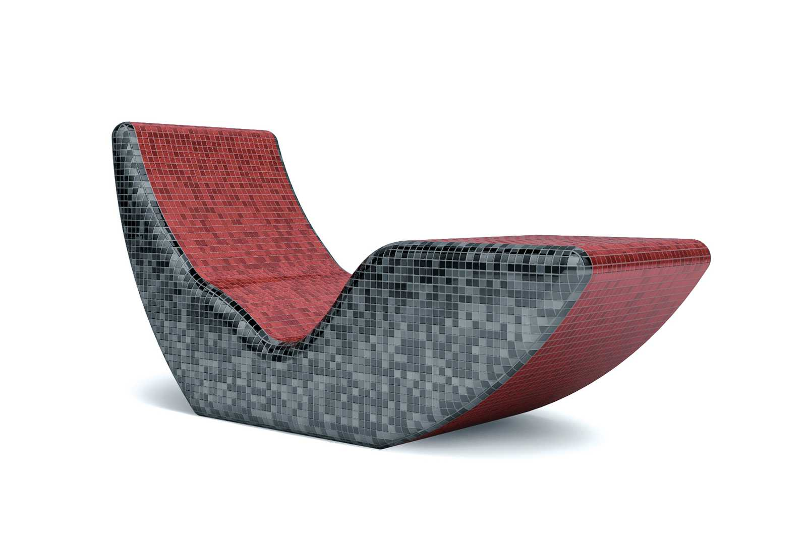 wedi sanoasa liegen. Black Bedroom Furniture Sets. Home Design Ideas