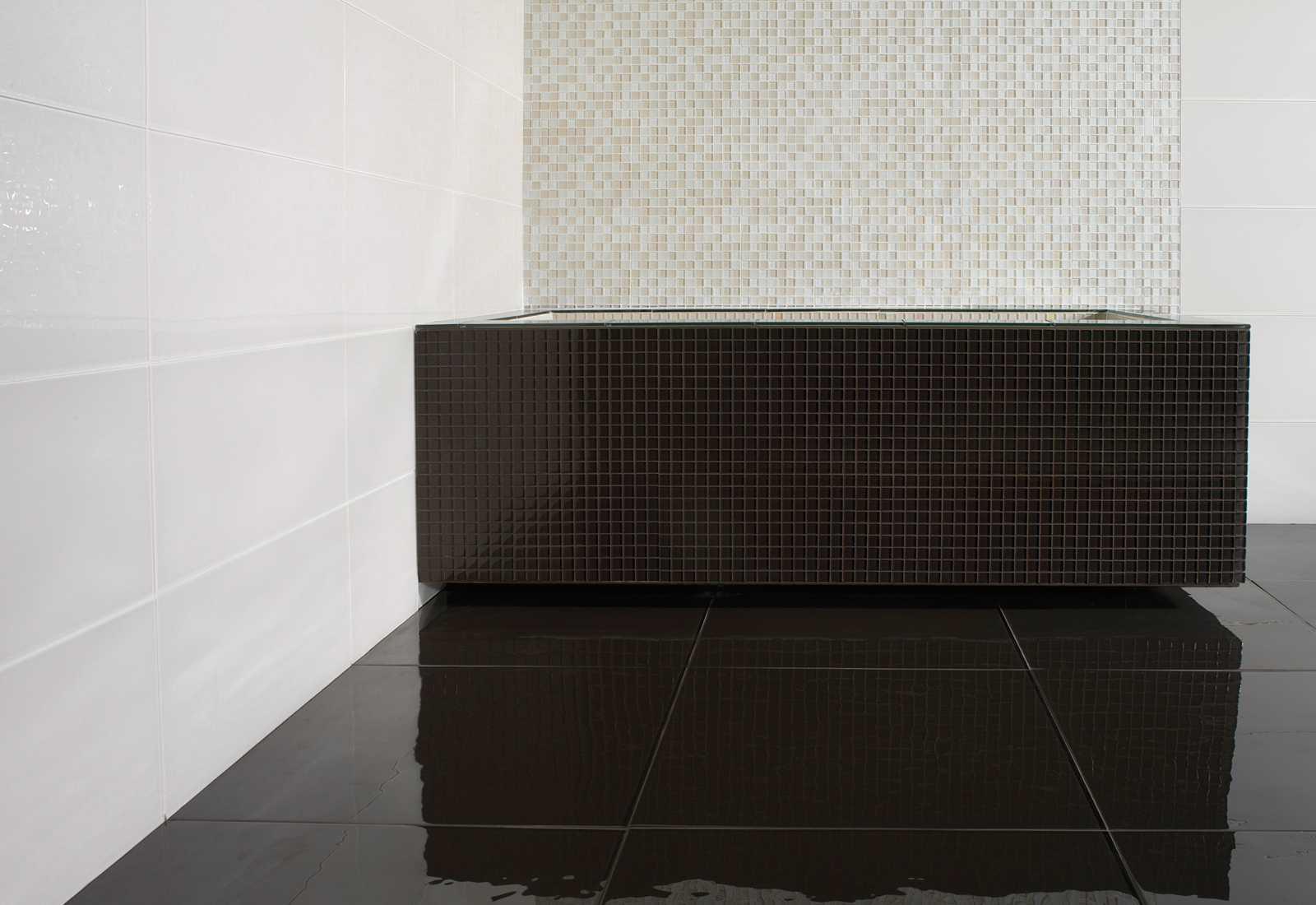 Vasca Da Bagno Wedi : Wedi sanbath cube u vasca da bagno u wedi
