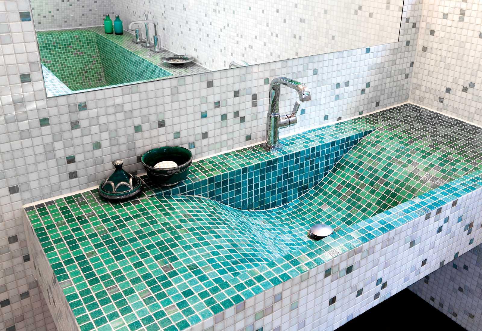 Waschbecken zeichnung  wedi Sanbath Wave – Waschbecken – wedi.de