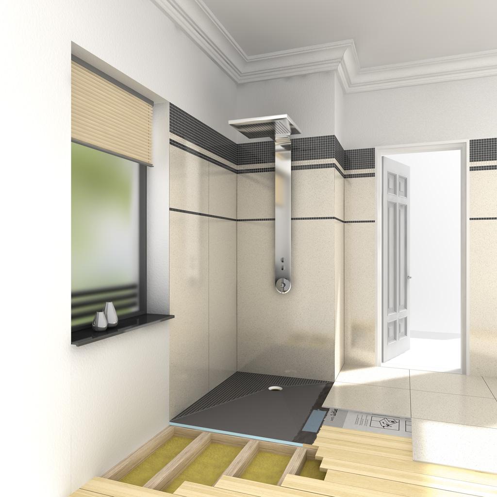 fundo ligno. Black Bedroom Furniture Sets. Home Design Ideas